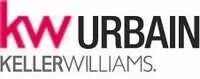 Keller Williams URBAIN