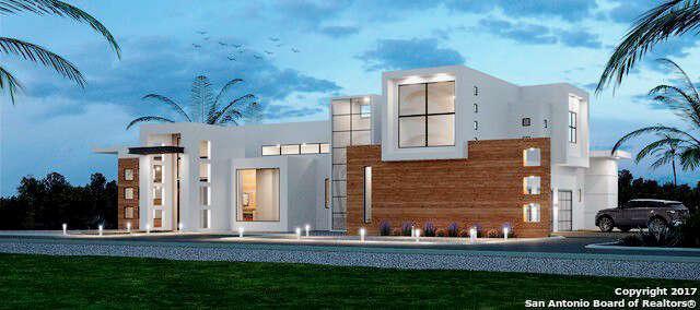 Single Family for Sale at 27 Paseo Rioja San Antonio, Texas 78257 United States