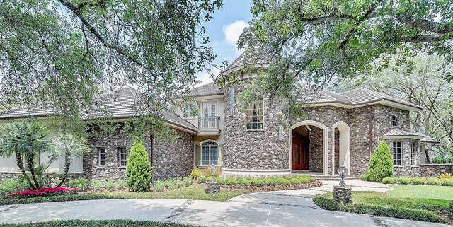 Single Family for Sale at 1746 Greystone Court Longwood, Florida 32779 United States