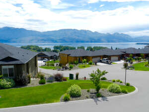 Featured Property in West Kelowna, BC V4T 3B8