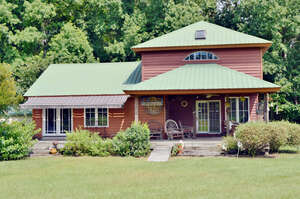 Featured Property in Ivanhoe, NC 28447