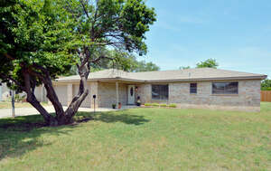 Featured Property in Amarillo, TX 79110