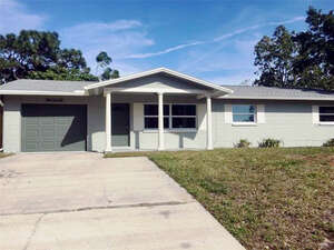 Featured Property in Largo, FL 33778