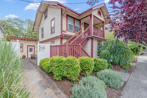 Featured Property in Olympia, WA 98501