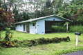 Real Estate for Sale, ListingId:49649782, location: 15-242 S PUNI MAKAI LP Pahoa 96778
