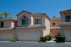 Featured Property in Glendale, CA 91208