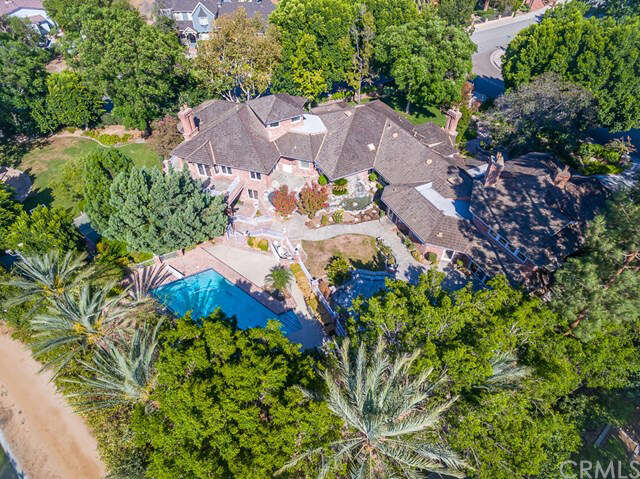 Single Family for Sale at 6201 Appian Way Riverside, California 92506 United States