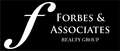 Forbes & Associates Realty Group, San Clemente CA