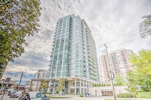 Featured Property in North York, ON M2N 0H6