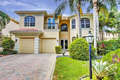 Real Estate for Sale, ListingId:41920688, location: 7021 Islegrove Place Boca Raton 33433