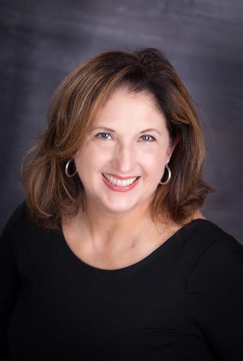 Gina Akins