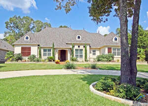 Featured Property in Tyler, TX 75709