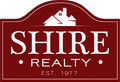 Shire Realty, Inc., Wall NJ