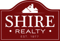 Shire Realty, Inc.