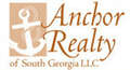 Anchor Realty of South Georgia LLC, Valdosta GA