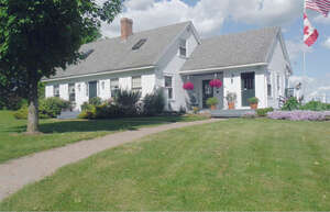 Featured Property in Danville, VT 05828