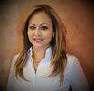 Patty Marroquin, Houston Real Estate, License #: 0646580