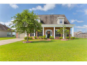 Featured Property in Covington, LA 70435