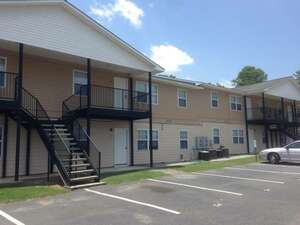 Apartment for Rent, ListingId: 6767589, Statesboro, GA  30458