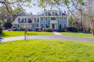 Featured Property in North Hampton, NH 03862