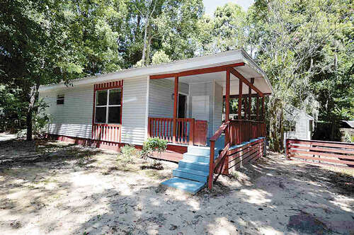 Real Estate for Sale, ListingId:46794830, location: 2312 Jackson Bluff Rd Tallahassee 32304