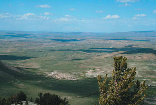 Investment for Sale at Marton Ranch Alcova, Wyoming 82620 United States