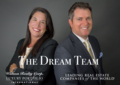 James Smith &. Suzanne Schinsing, Ponte Vedra Beach Real Estate