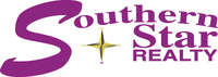 Southern Star Realty