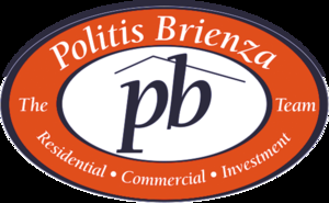 The Politis Brienza Team