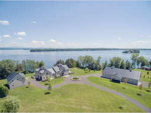 Featured Property in South Hero, VT 05486