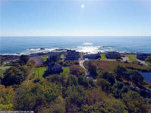 Featured Property in York, ME 03909