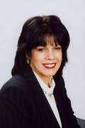 Sonia Bartels, Woodbridge Real Estate