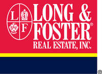 Long & Foster - Martinsburg