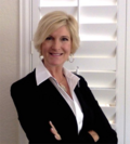 April Winters, Orlando Real Estate, License #: SL3186741