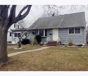 Property for Rent, ListingId: 49684743, Iselin, NJ  08830