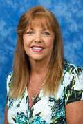 Wendy Echols, REALTOR, GRI, St Augustine Real Estate