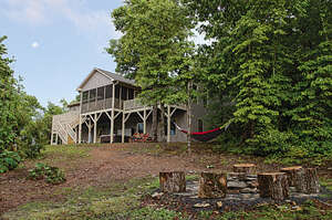 Featured Property in Black Mtn, NC 28711