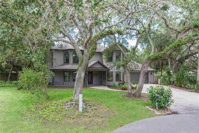 Real Estate for Sale, ListingId:46173822, location: 1608 Santa Marie Ct. St Augustine 32080