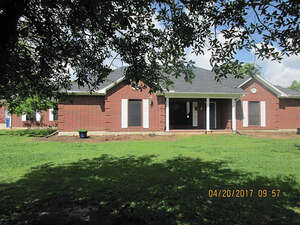 Property for Rent, ListingId: 44717260, Dickinson, TX  77539