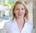 Brooke Bohall, St Augustine Real Estate