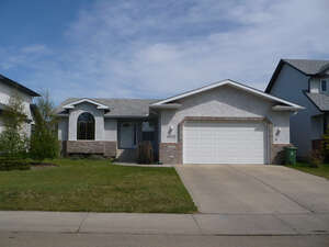 Featured Property in Ponoka, AB T4J 1T7