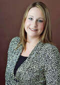 Jennifer Burns, Hartland Real Estate