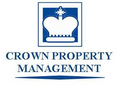 Crown Property Management, Salem OR