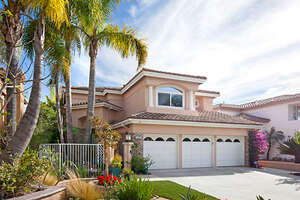 Featured Property in Mission Viejo, CA 92692