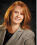 Brenda Brewster, Knoxville Real Estate