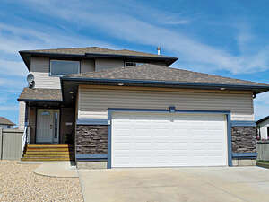 Featured Property in Grande Prairie, AB T8W 2X8