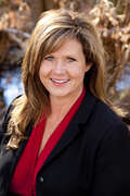 Paula Thomas, Prescott Real Estate