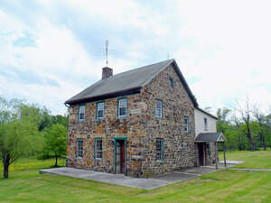 Featured Property in Gardners, PA 17324