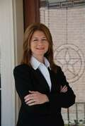 Toni Smart, San Antonio Real Estate