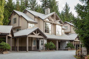 Featured Property in Whistler, BC V0N 1B4